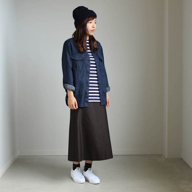 160829_style15_01