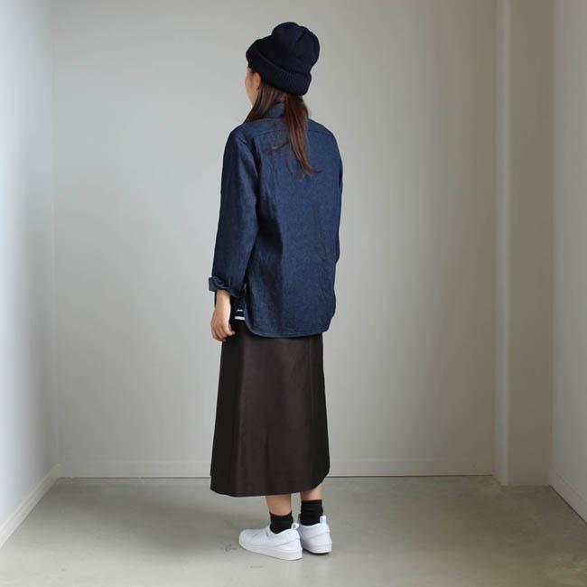 160829_style15_03