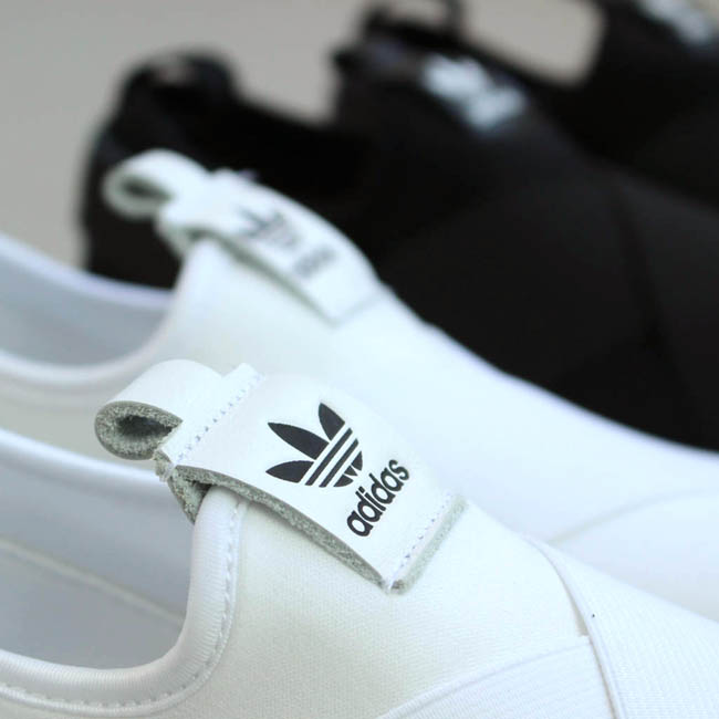 16_08_19_adidas_03