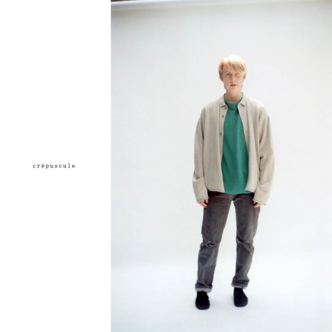 16aw_look_crepuscule_09