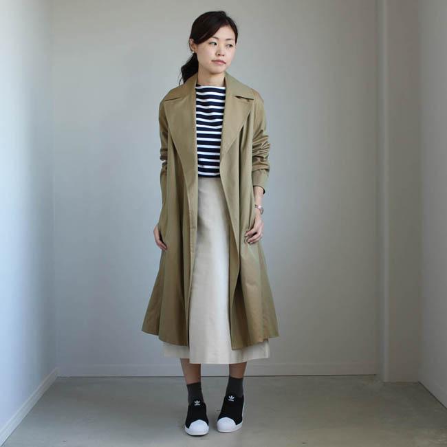 160827_style03_06