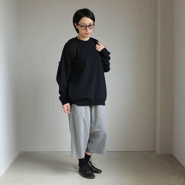 160829_style03_02
