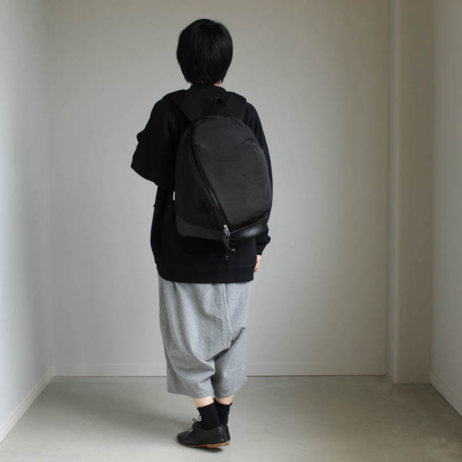 160829_style03_03