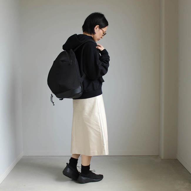 160829_style06_02