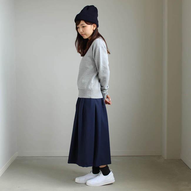 160829_style11_03