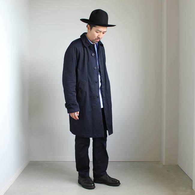 160830_style01_01