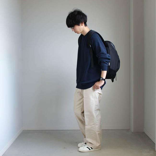 160905_style06_04