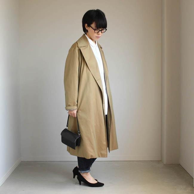 160910_style01_01