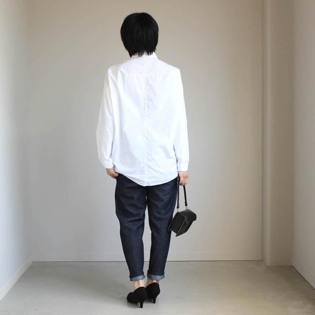 160910_style01_04