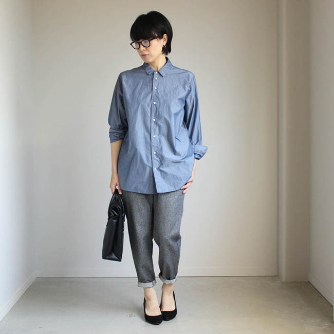 160910_style02_06