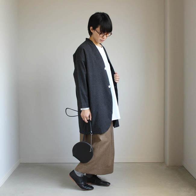 160910_style04_03
