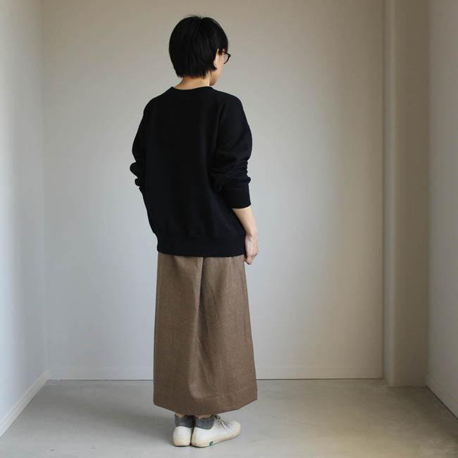 160910_style05_02