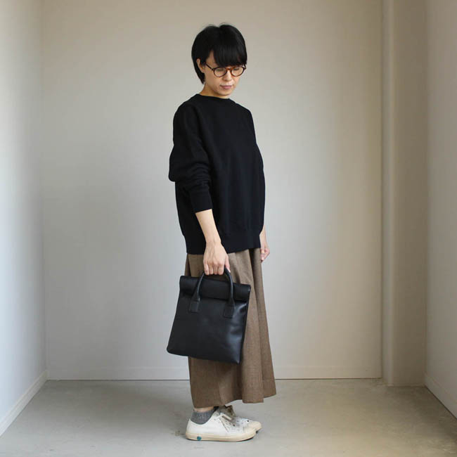 160910_style05_03