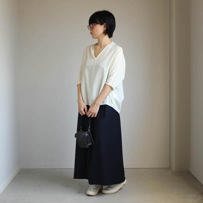 160910_style06_01