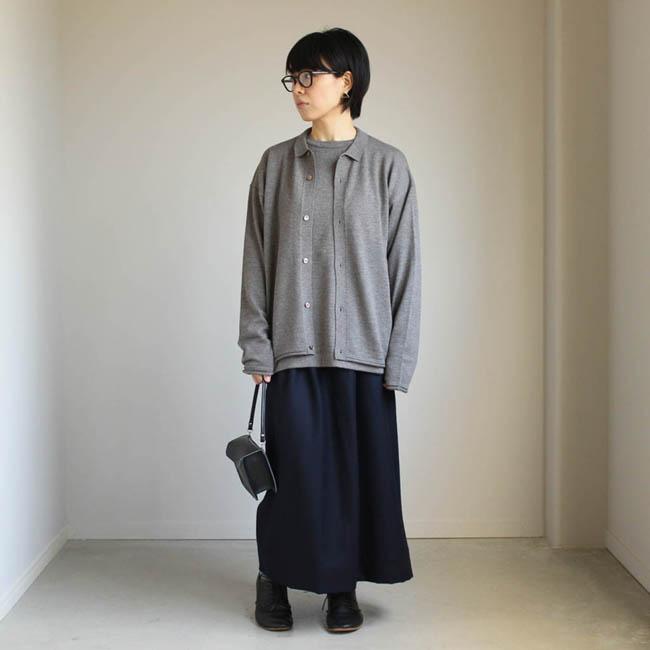 160910_style07_01