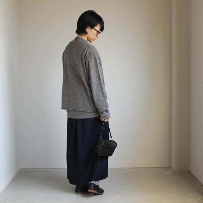 160910_style07_02