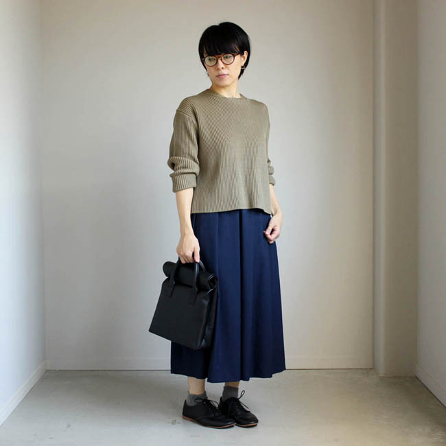 160910_style09_01