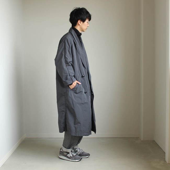 160922_style02_03