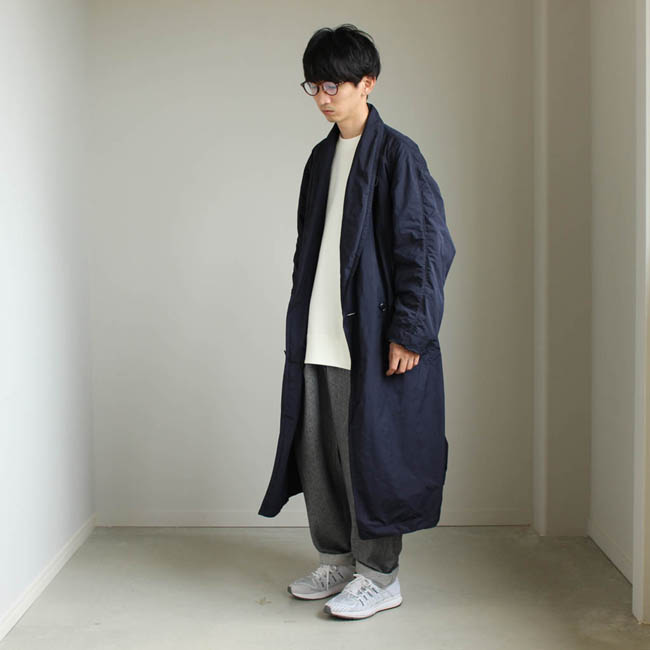 160922_style04_01