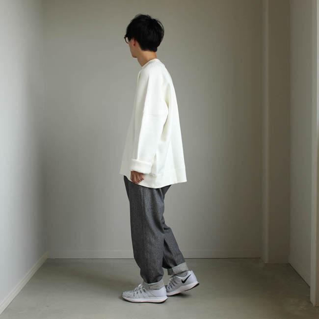 160922_style04_03