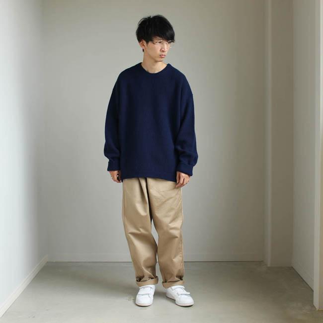 160922_style13_01