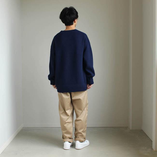 160922_style13_02