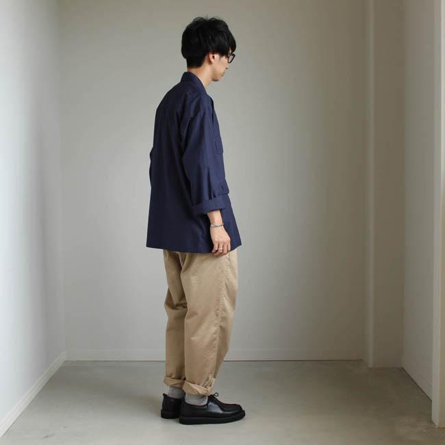 160922_style15_05