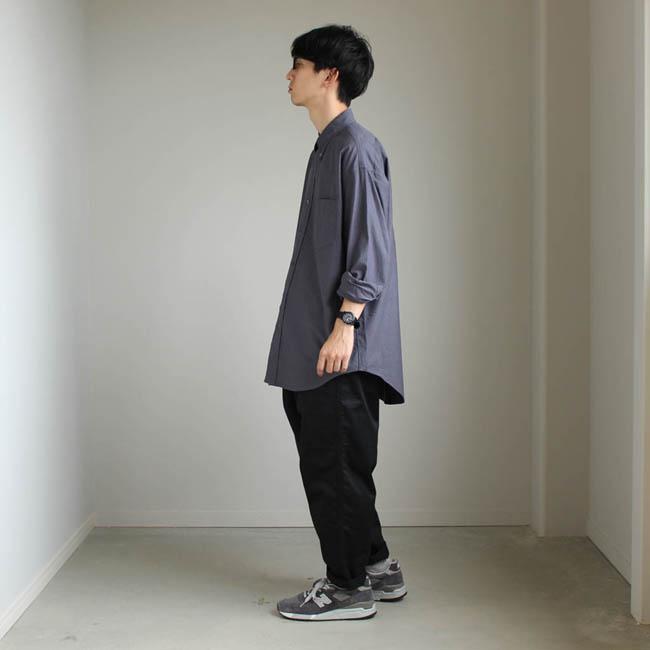 160922_style16_03
