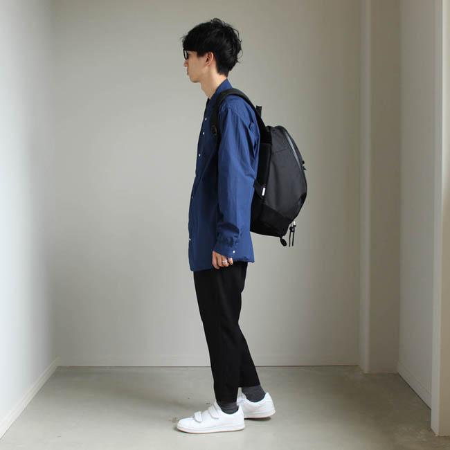 160924_style05_02