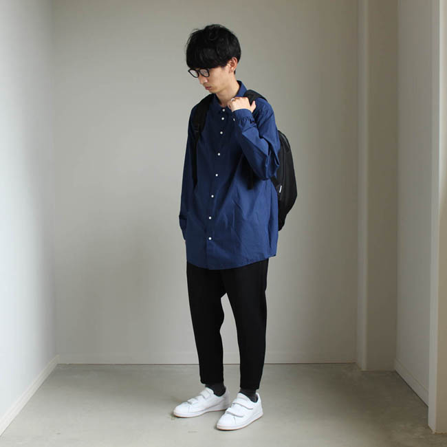 160924_style05_05