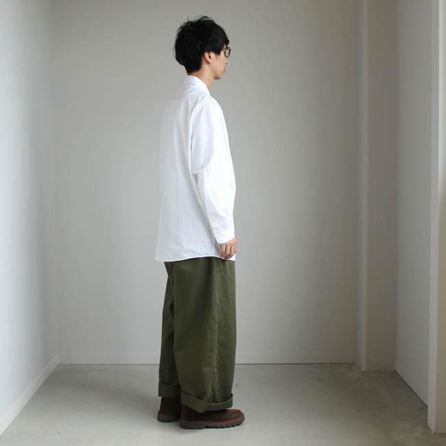 160924_style06_03