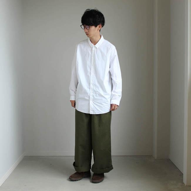 160924_style06_04