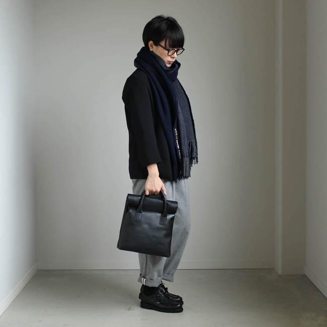 160925_style01_01