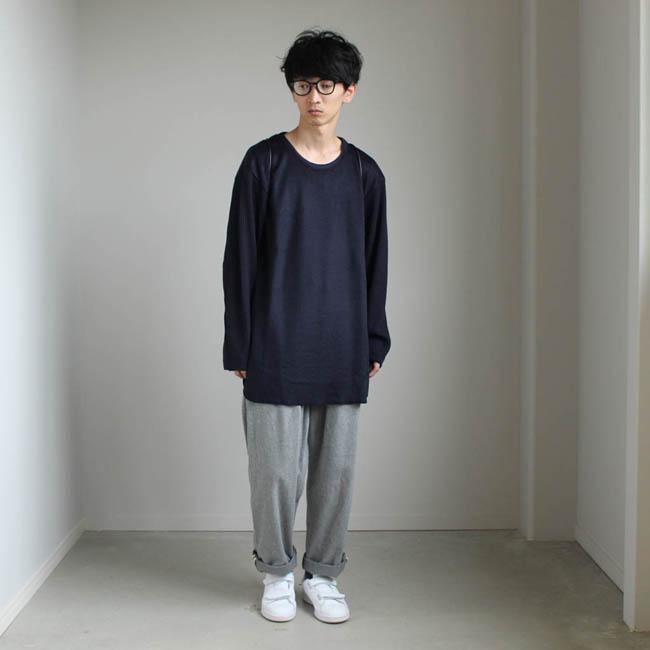 160925_style02_04