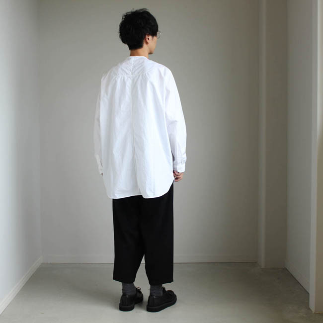 160925_style03_03