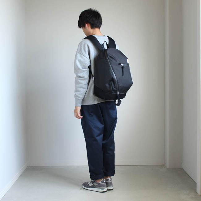 160926_style09_05