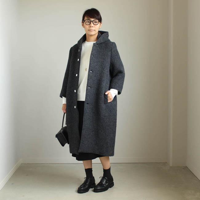 160927_style05_01