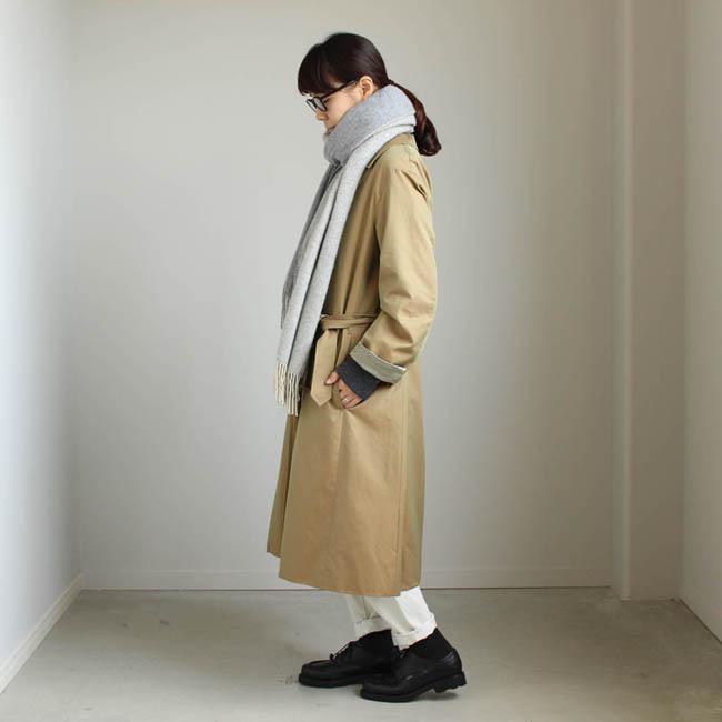 160927_style07_02