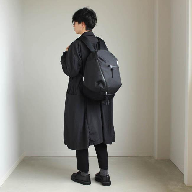 160927_style13_02