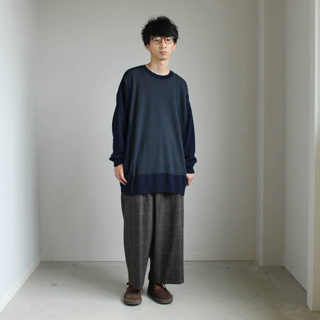 160927_style20_03