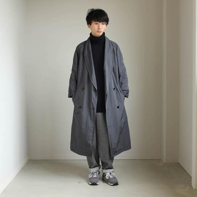 160922_style05_01