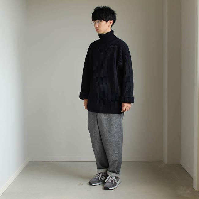 160922_style05_04