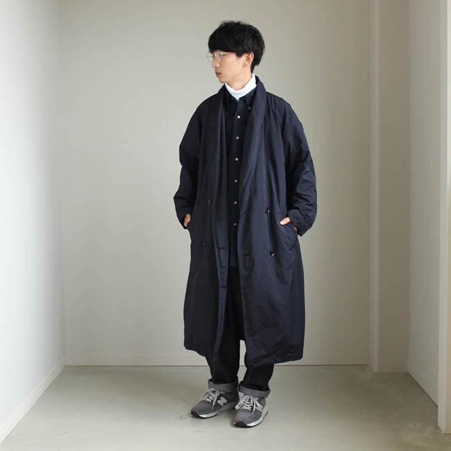 160922_style09_01