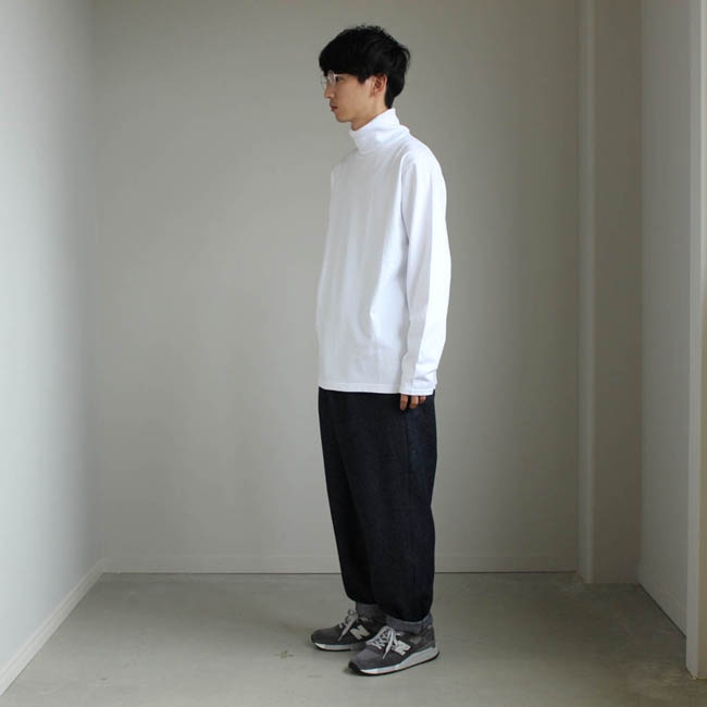 160922_style09_04