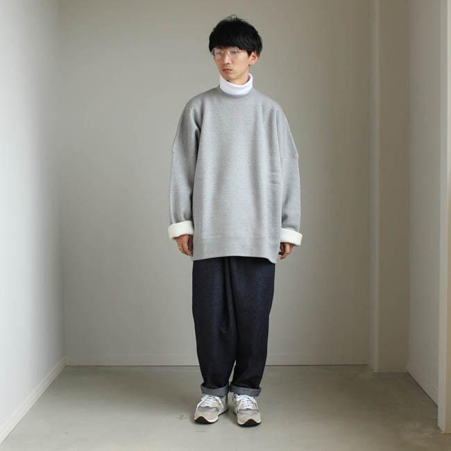160922_style10_04