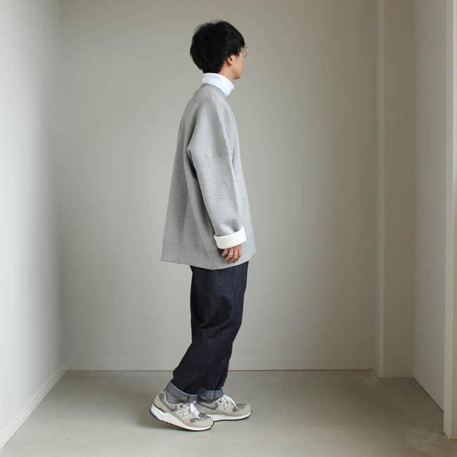 160922_style10_05