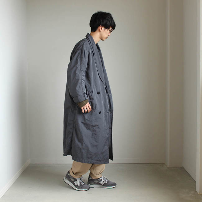 160922_style11_02