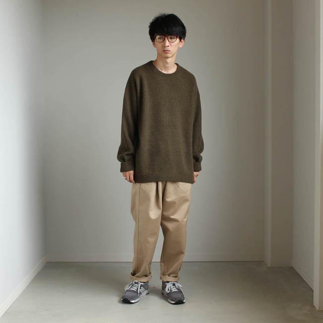 160922_style11_06