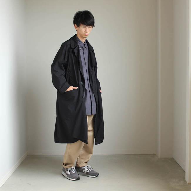160922_style12_05