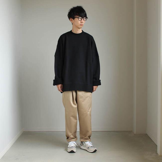 160922_style14_03
